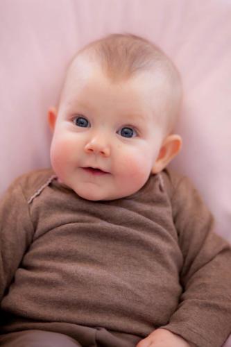 Baby Portraits-1-15