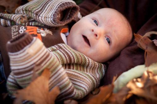 Baby Portraits-2-6