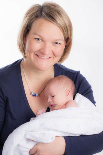 Baby Portraits-2