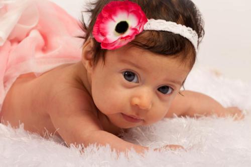 Baby Portraits-5-4