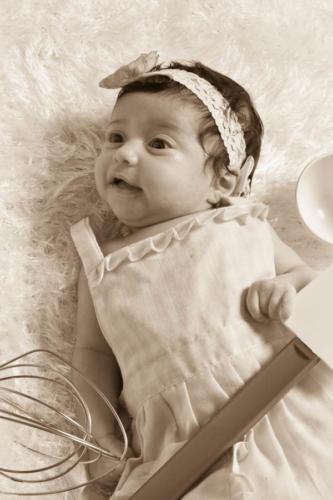 Baby Portraits-7-4