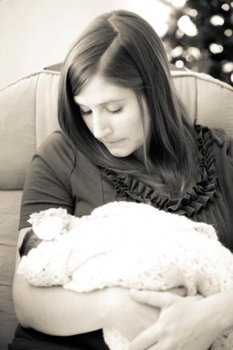 Baby Portraits-9-2