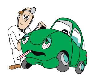 Auto Repair; Auto Repair West Springfield