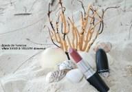 LIPSTICK - MAC Twig