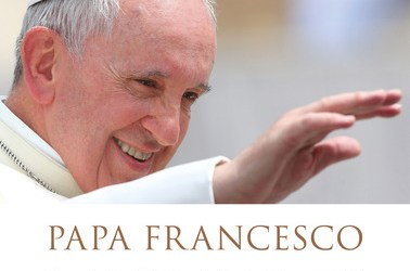 Laudato si' and Homelessness