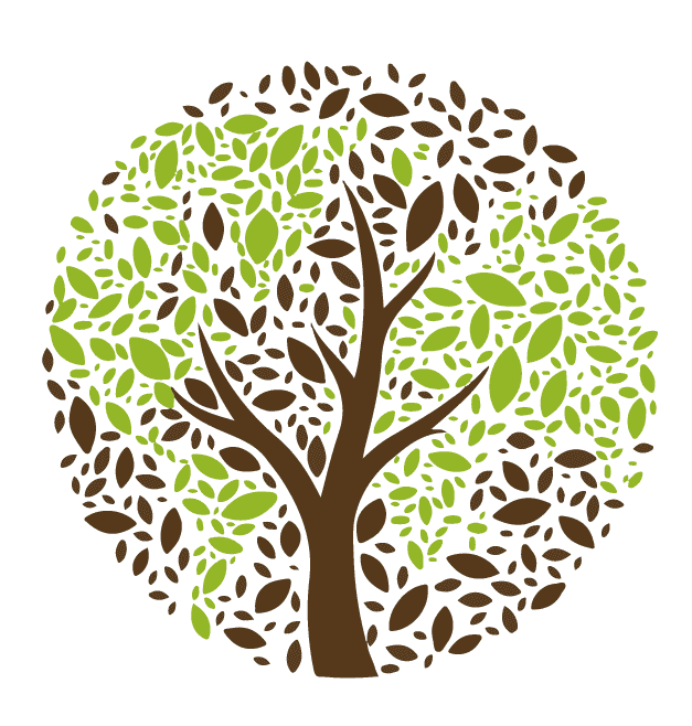 La FHA et la Saison de la Création
