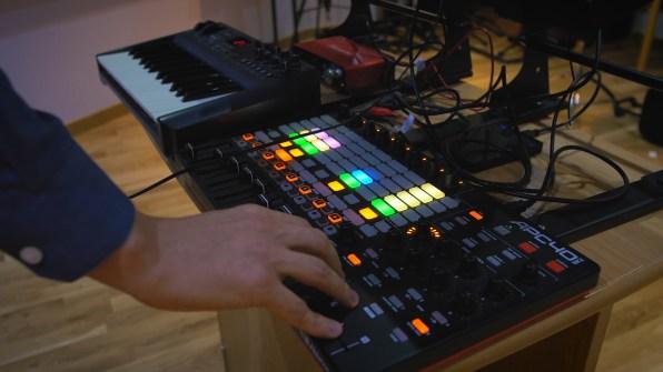 Full Ableton Live Course.00_00_24_12.Still001