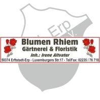 BlumenRhiem