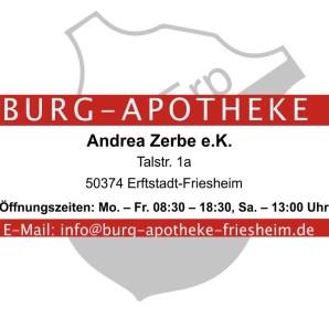 Burg_apotheke