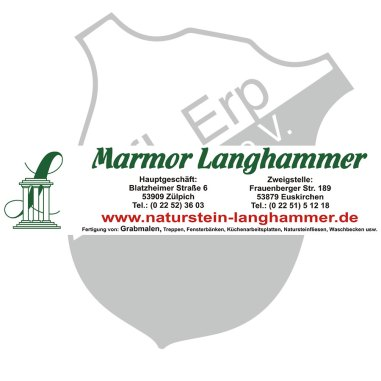 MarmorLnaghammer