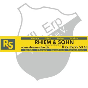 RhiemSohn