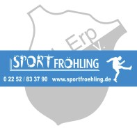 froehling
