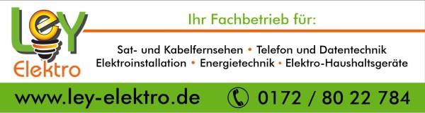 VFL-Erp_Bandenwerbung_Ley_Elektro
