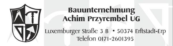 VFL_Przyrembel_Bande