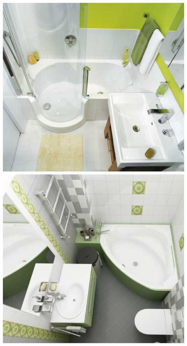 совмещённый санузел с ванной дизайн фото 4 кв м со стиральной машиной 6