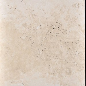 "Emser Cabo Collection 12"" x 24"" Tile Glazed Finish in Beach Color-0"