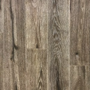 SLCC Flooring, Smoked Collection Laminate Flooring Oak in Smoked Oak Color-0
