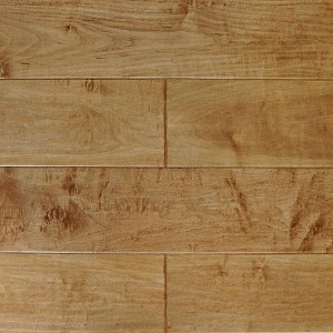 D & M Flooring, Provence Collection Hardwood Flooring Maple in Wheatland Maple Color-0