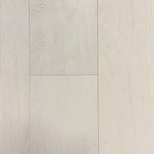 "D & M Flooring, Metropolitan Collection 1/2"" x 7 1/2"" x RL Hardwood Flooring in Beach Maple Color-0"