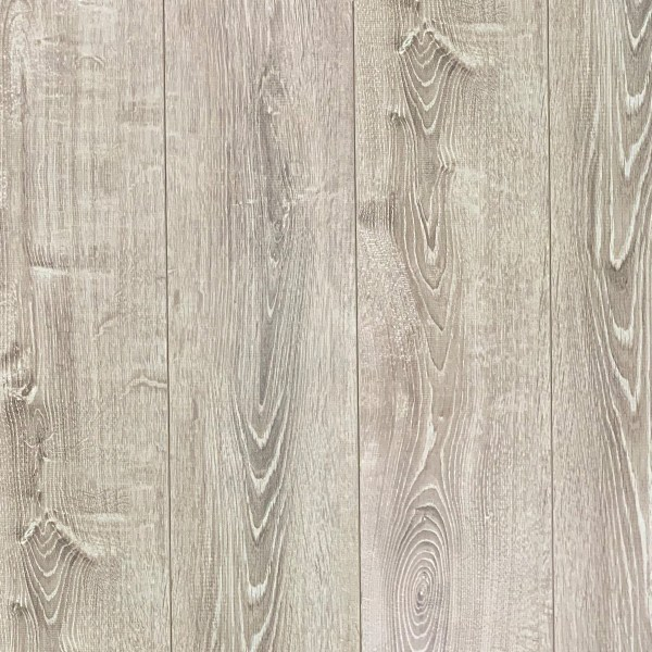 Ginkgo, Collection 7-3/4 x 3.99 ft x 12 mm Laminate Flooring in Rome Color-0
