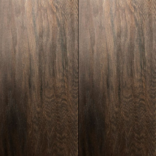 Smoky Mountain Hickory, Vintage Hickory Classic Endless Beauty Laminate Flooring