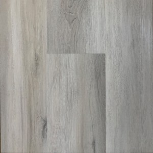 "SPC Flooring Paris color, Euvo Collection 5"" x 9"" x 0.21"