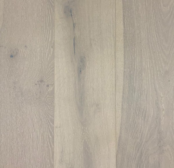 TECS08 Cinnamon European White Oak Engineered Wood |VFO Flooring