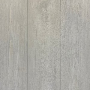 Eternity Floors, Spectrum Collection 5.5 mm, Vinyl Flooring in Alabaster Mist Color