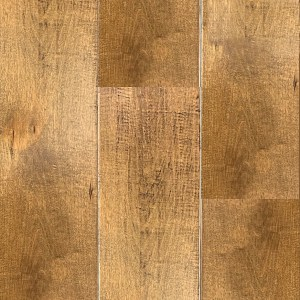 DEAL | PDI Flooring, Pacific Board Board Collection Hardwood Flooring in Catalina Maple Color+Shipping-0