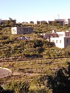 carlsbad-hill-vlg