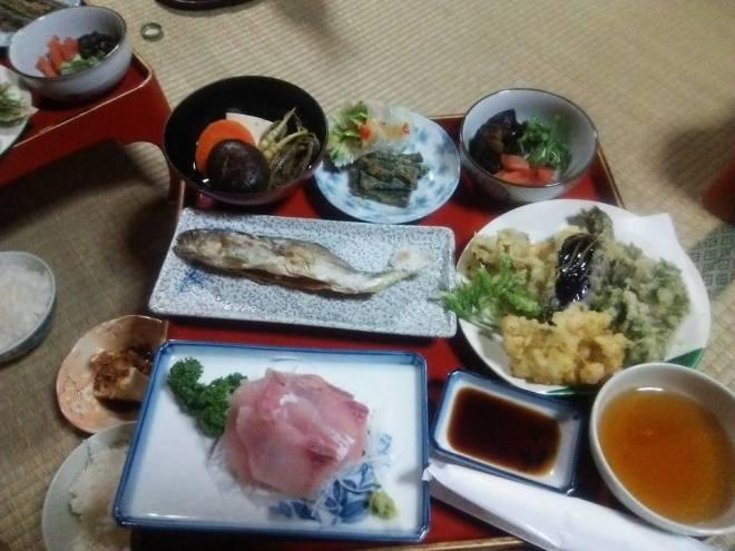 20160503_Gokayama2