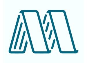 maryam logo