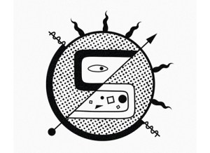 saida logo
