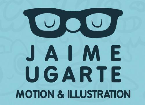 Jaime Ugarte