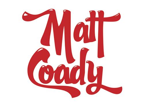 Matt Coady