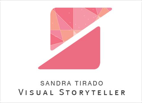 Sandra Tirado