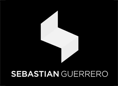 Sebastian Guerrero