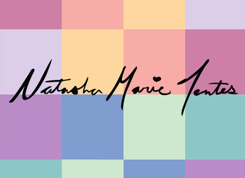 Natasha Tentes