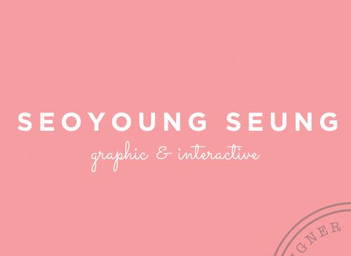Seoyoung Seung