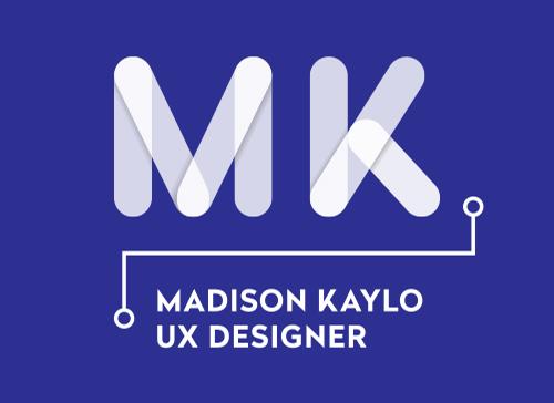 Madison Kaylo