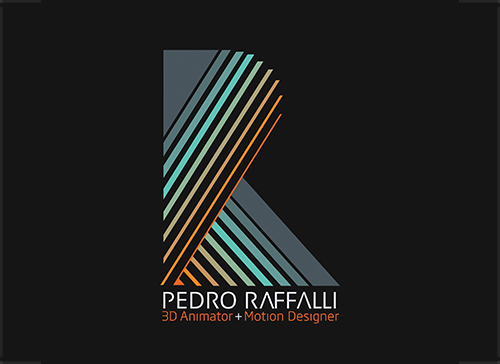 Pedro Raffalli