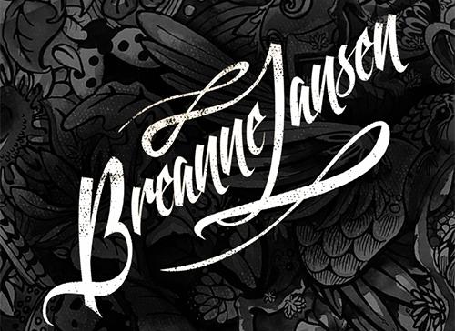 Breanne Kanis
