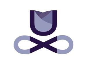 lynsie logo