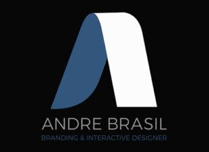 andre logo