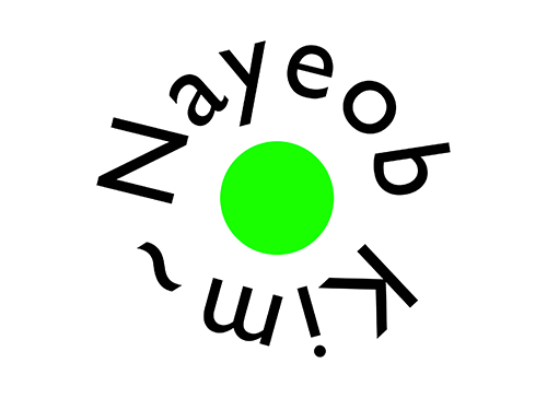 Nayeob Kim