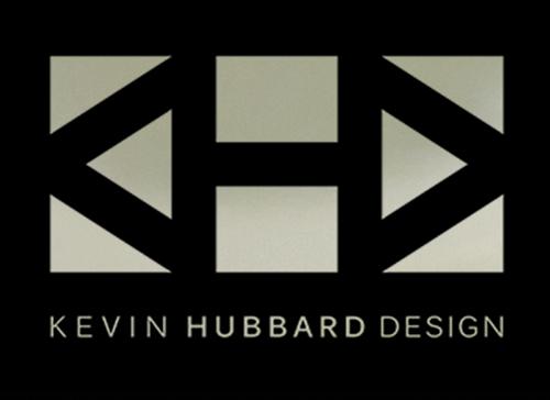Kevin Hubbard