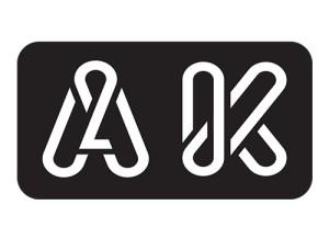 andy logo