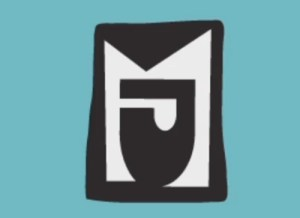 juan logo