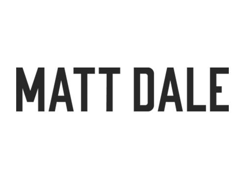 Matthew Dale