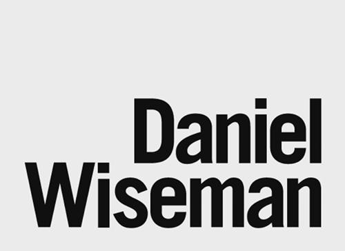 Daniel Wiseman